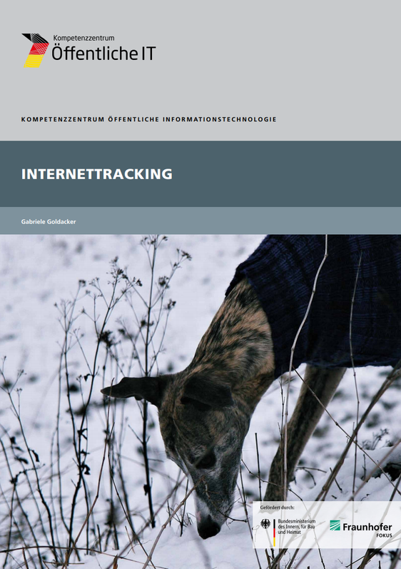 DPS, Infomaterialien, Internettracking, 12.07.2019