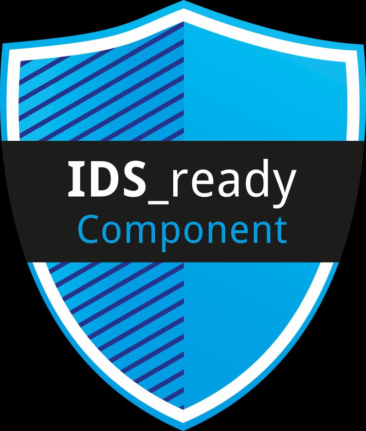 dps,logo, ids ready