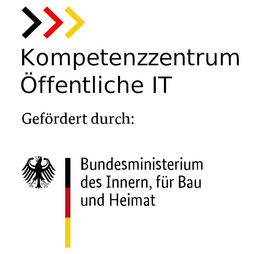 DPS, ÖFIT, Logo, 05.12.19