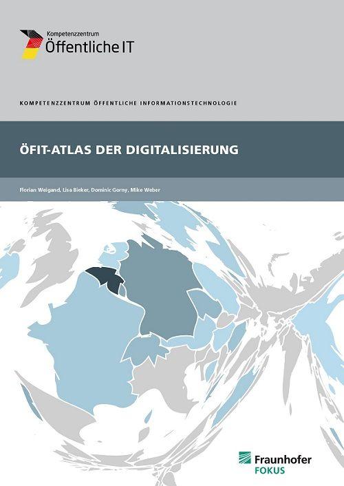 Atlas der Digitalisierung