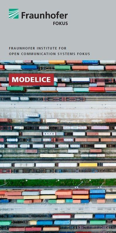 ModelIce Cover EN