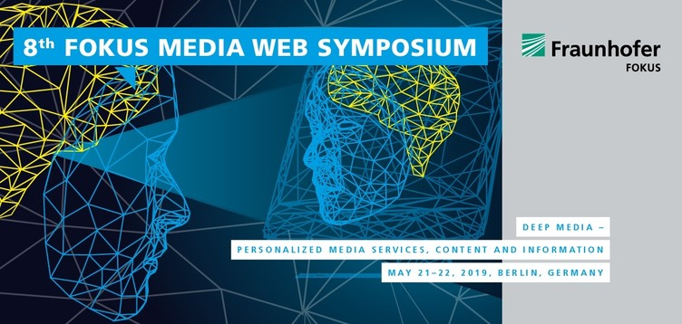 fame event media web symposium 2019 mws flyer cover
