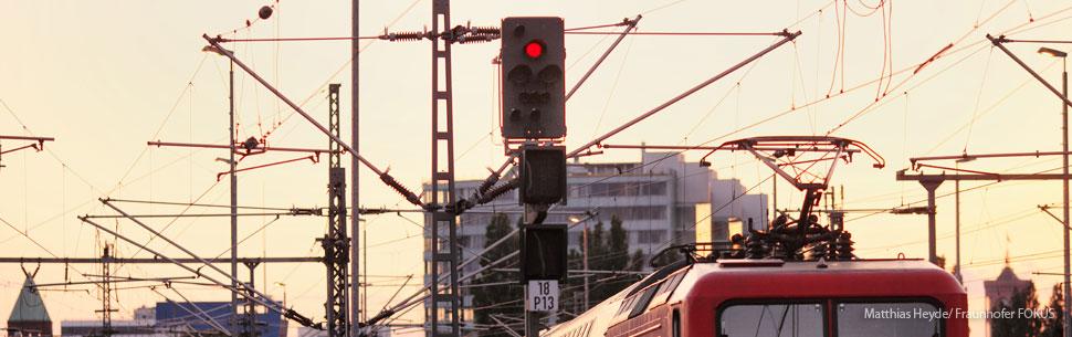 SQC, Inno Trans 2014, Regionalbahn, Heyde