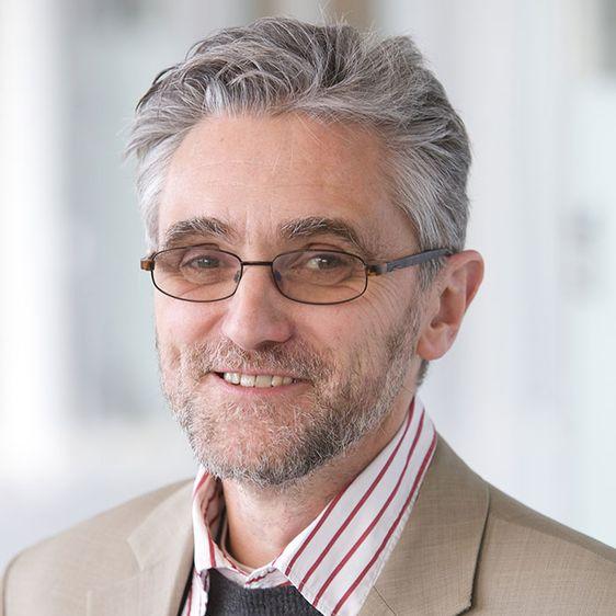 NGNI, FFF 2017, Speaker, Klaus Martiny