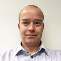 FAME, mws 2015, speaker, Ludovic Pertuisel, 200x200