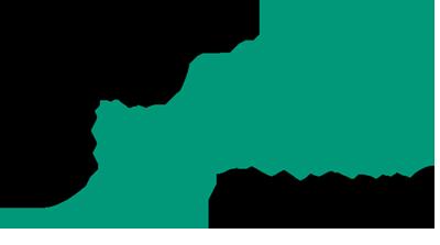 IIoT-Forum