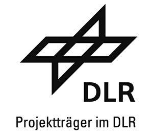 SQC, IoT, Internet of Things, Partner, Logo, DLR