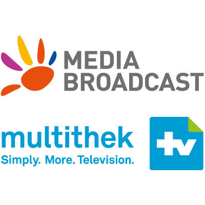 Mutilthek Media &. Broadcarst