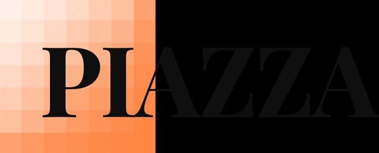 ÖFIT, Event, Piazza Konferenz, Logo