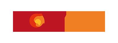 NGNI, Supporter FFF, SOFTFIRE Logo, 02.05.2016