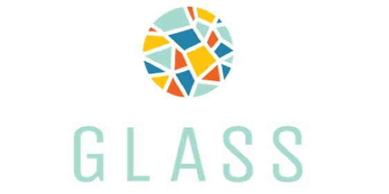 GLASS Projektlogo