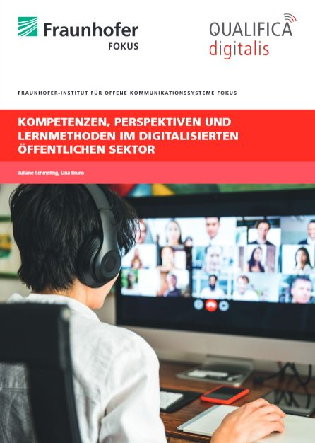 DPS, Projekt, Titelbild Metastudie Qualifica digitalis, 08_2020