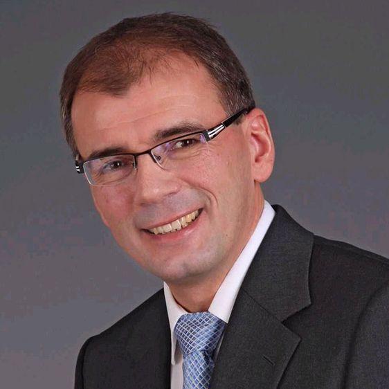 NGNI, FFF 2017, Speaker, Wolfgang Fleischer