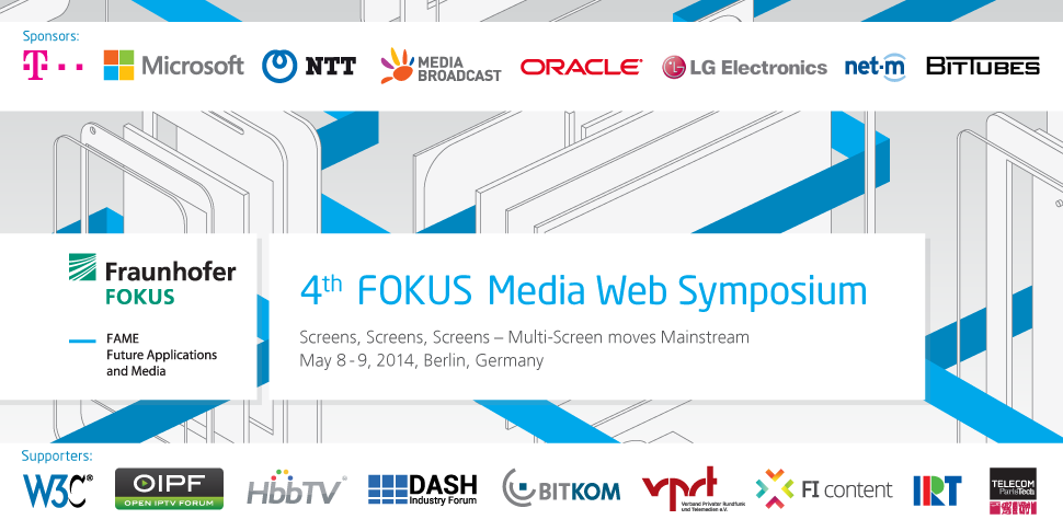 Media Web Symposium Portalbanner 2014