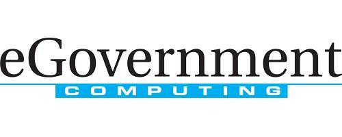 DPS, Veranstaltungen, Automatisierungskonferenz, Logo eGovernment Computing, 09.07.20