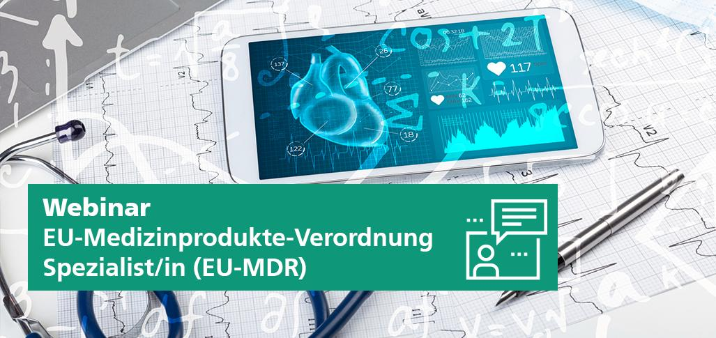 Webinar EU-MDR