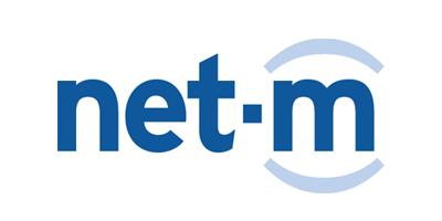 net-m