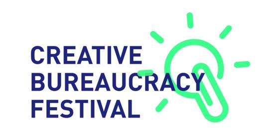 Creative Bureaucracy Festival 2020