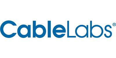 FAME Partner Industry Logo Cabel labs 400x200 2014