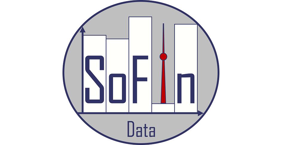 DPS, Projekte, SoFinData, 20.04.20