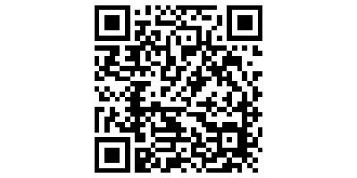 QR-Code Amazon FOKUS Jahresbericht 2016