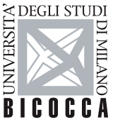 University of Milano-Bicocca (UNIMIB) Italy