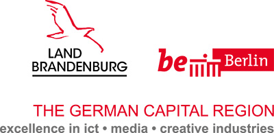 NGNI, FFF 2016, Berlin Partner, Sponsor, Event