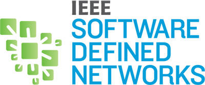 NGNI, Event, FFF 2015, Supporter, Logo, IEEE Software Defined Networks