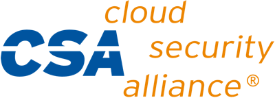 Cloud Security Alliance CSA