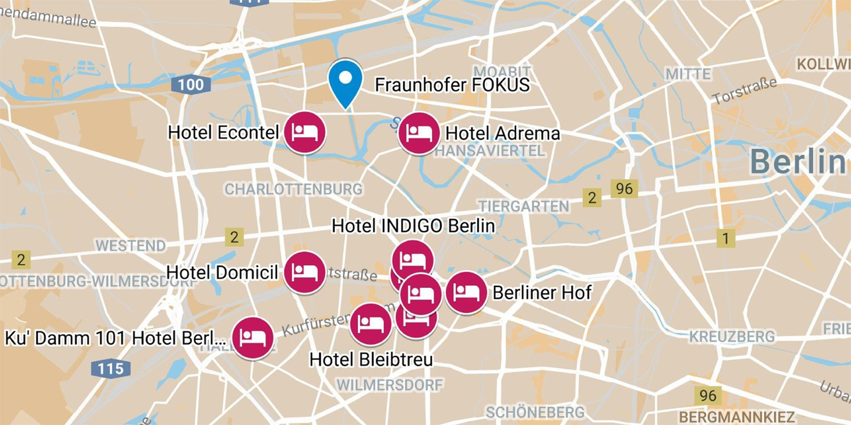 fame mws hotels karte 2017-03 970x485