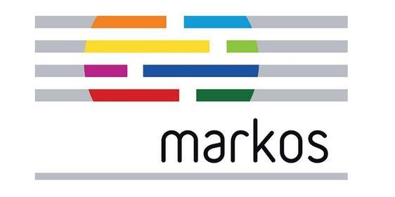 DPS, Projektlogo, markos, 2020-02-18