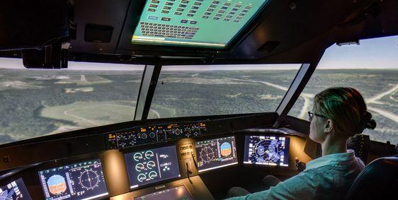VISCOM, News, Cockpit, 07/14