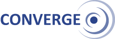 asct, project, converge, logo