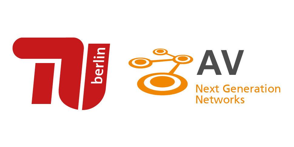 NGNI TU Berlin/AV Logo