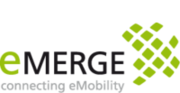 asct, emerge, logo, project