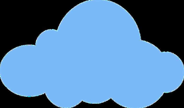 Die sichere Cloud?