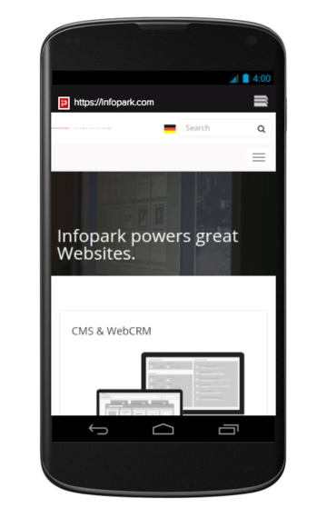 BrowserStack7