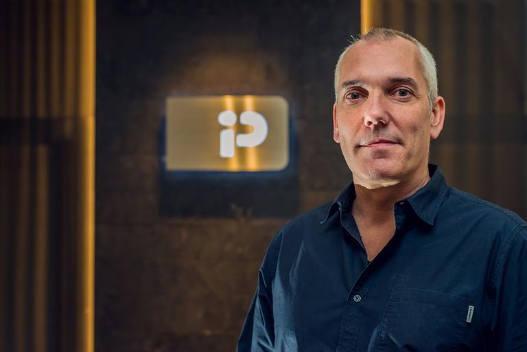 Das Interview: Stefan Heuser