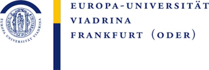 Viadrina FrankfurtOder