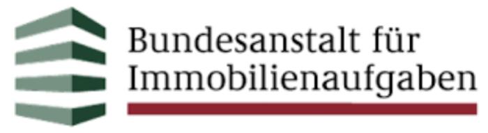 Bundesanstalt Immobilienaufgaben
