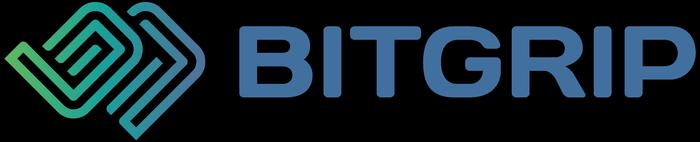 BITGRIP Logo