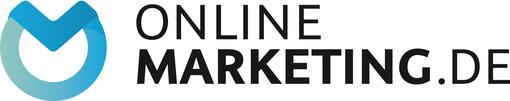 Logo OnlineMarketing de