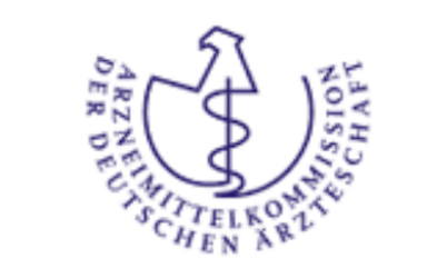Arzneimittelkommission