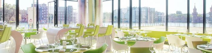 nhow fabrics Restaurant 03 1480x376