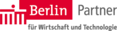 logo berlinpartner