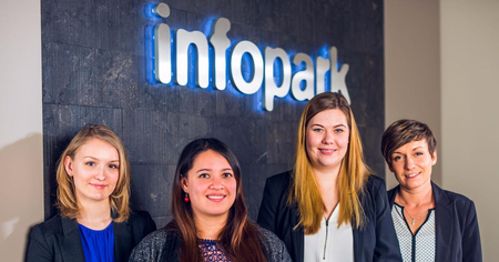 infopark 2017 93