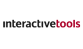 logo2 interactive tools