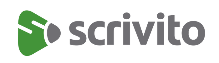 logo green trans