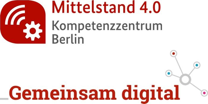 Gemeinsam digital und Kompetenzzentrum Berlin 730x365