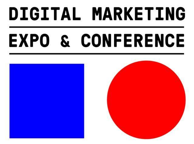 Web DMEXCO Color Black Logo 6
